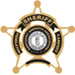 Sheriffs' Office Logo